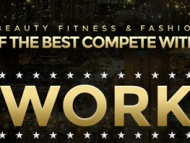 WBFF Prep Workshops